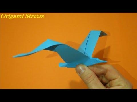 Как сделать оригами смотреть онлайн фото 255