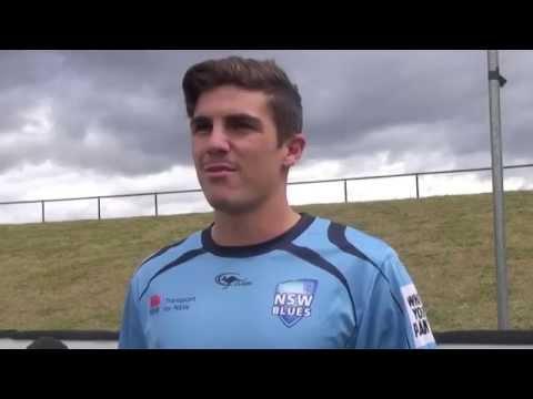 sean-abbott-discusses-his-first-cap-for-australia