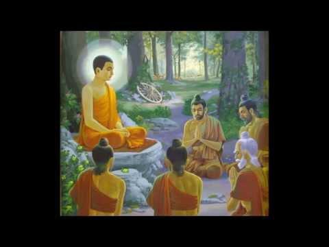 dhammacakka pavattana sutta Listen or download 2 dhammacakka sutta ven wattala seelarathana thero music song for free please buy 2 dhammacakka sutta ven wattala seelarathana.