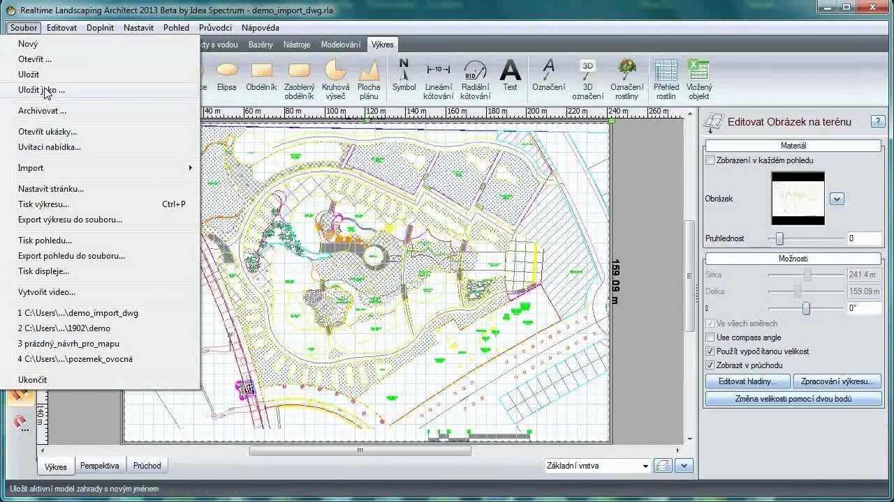 Turbofloorplan 3d Home Landscape Pro 2016 Serial Number