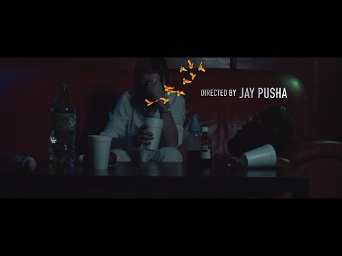 "Suigeneris - ""Actavis"" (official video) Dir  by @TheRealJayPusha"