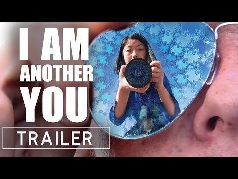 I Am Another You trailer