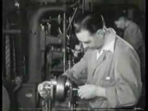Triumph_Motorcycles_Factory_Film.flv