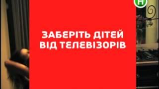 """Краткий курс счастливой жизни"""", с 27 августа в 23:10"""