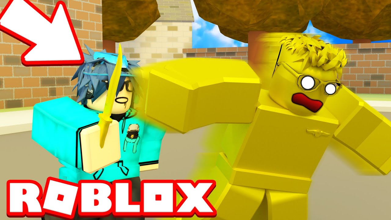 How To Make Professional Roblox Thumbnail Easy Youtube