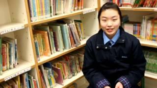 Publication Date: 2012-05-17 | Video Title: 新會商會學校舊生深情說話01