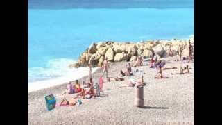 Alô Pelô   ESP Europa - Nice - França