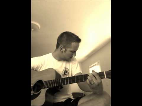 Spanish Pipedream - John Prine (cover)
