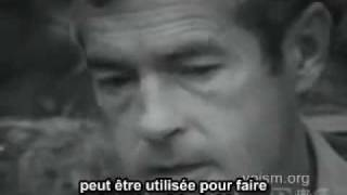 Timothy Leary Interview sub french.avi