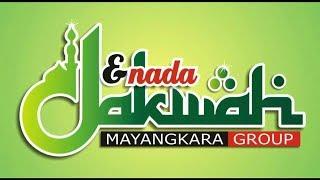 dakwah nada mayangkara group dengan pendakwah khahmad sulton khfuad syaiful anam
