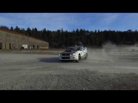 When the cat's away, the mice will play - DirtFish