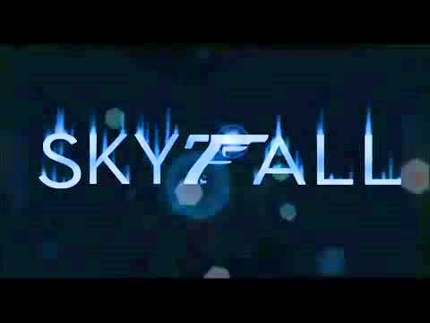 007-skyfall-(2012)-skyfall-trailer-[hd]