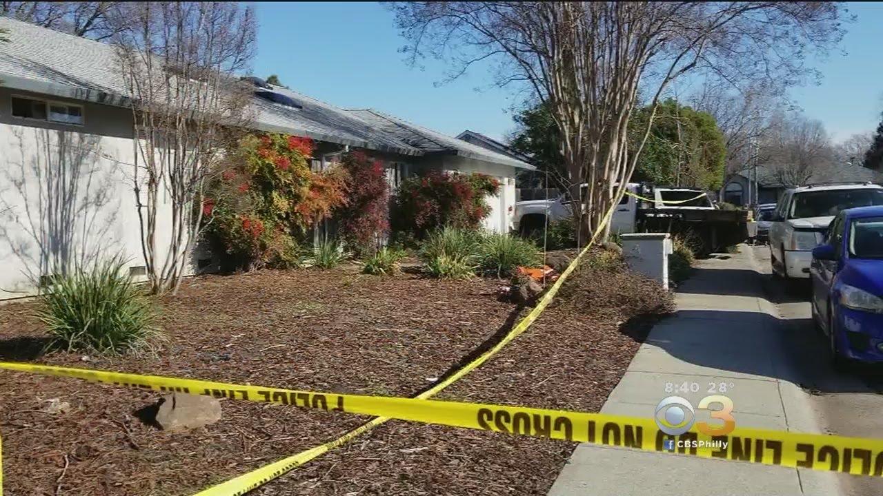 1 dead, 12 hospitalized in mass fentanyl overdose in California