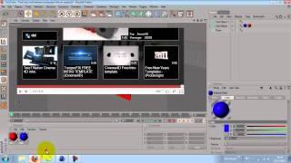 Download Smashing Text Tutorial Cinema 4d Gradientdesign