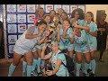 VÍDEO - Estudantes celebram o esporte nos Jogos Estudantis da Rede Pública no Bravo de Serra Preta