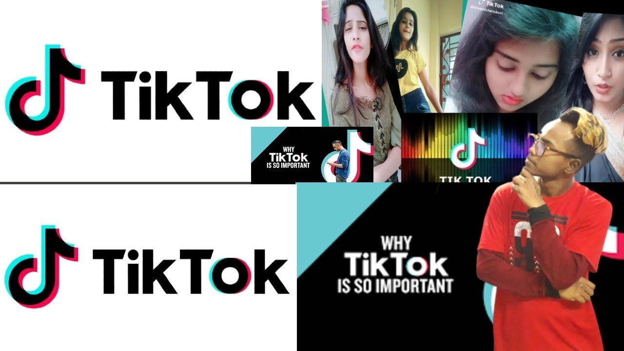 How to TikTok Ads for Business |Youtube New Update