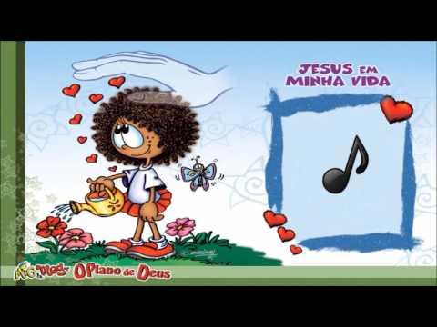 CELEBRANDO BAIXAR MIG CD JESUS E MEG