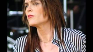 ♪ Beth Hart - As Long As I Have A Song ♪