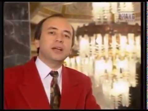 Muhriddin Holiqov Laylim