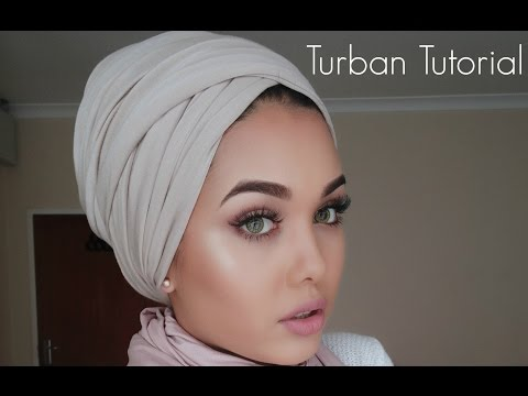 turban-tutorial