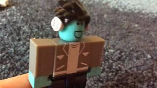 Asdfmovie 11 en jouets roblox