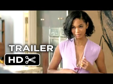 Dope TRAILER 1 (2015) - Zoë Kravitz, Forest Whitaker High School Comedy HD