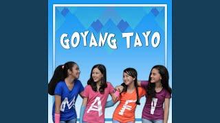Goyang Tayo