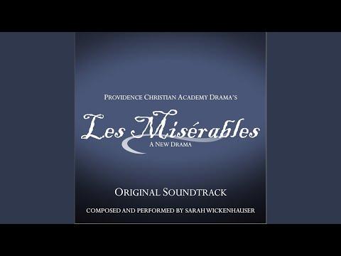 Cosette's Theme