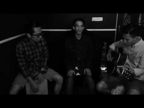chasing our dreams - malam biru (cover)