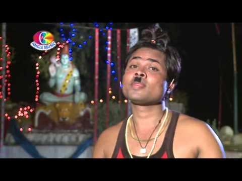 Sonakshi  Se Shadi Racha Di Bhola Ji | Kawar Sajake Chali | Aalam Raj