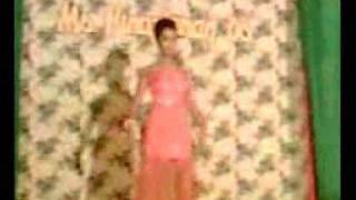 Miss Hinaplanan 2008 part 2