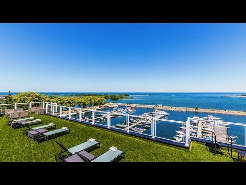 Top10 Recommended Hotels In Collingwood, Ontario, Canada