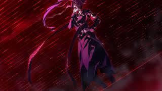 Anime Dies Irae opening