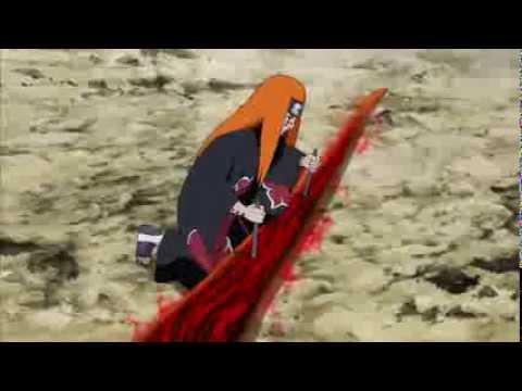 Наруто 2 сезон / Наруто: Ураганные хроники / Naruto