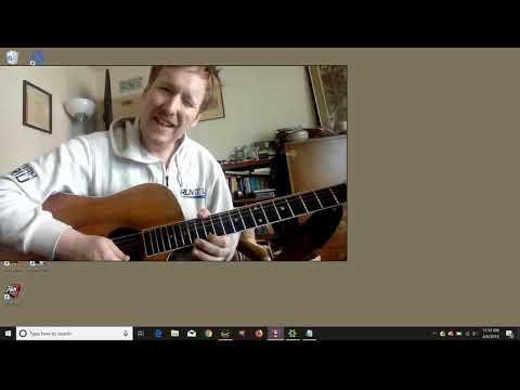Freddie King Yonder Wall Intro mp3