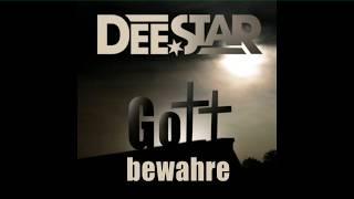 09. DeeStar - Tod oder Qual (prod by Dopetones x Tman) [Gott Bewahre]