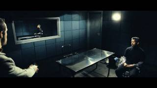 Safe House - Official Trailer [HD]