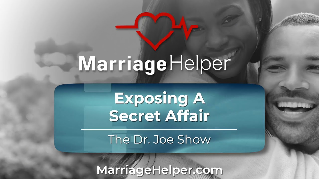How To Confess An Affair Without Losing Your Marriage