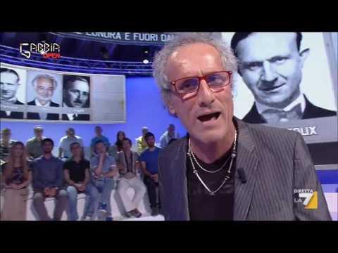 Paolo Barnard: 'Italexit, adesso!'