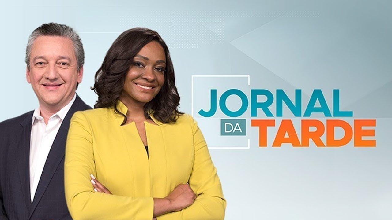 Download Jornal da Tarde | 22/09/2021
