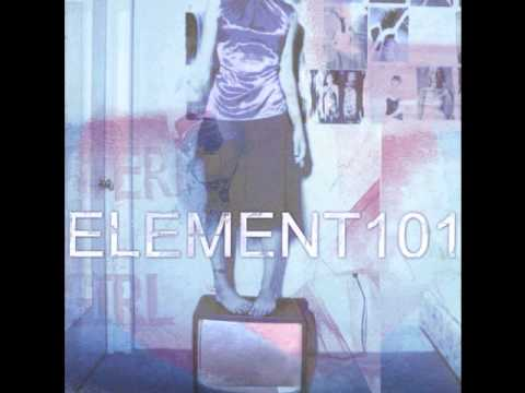 4 - Standing On the Edge of Night - Element 101 - Stereo Girl
