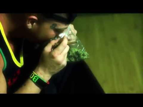 BEST 420 WEED MUSIC  2014  HD 1080p