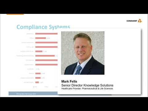 Using Video for Compliance Training in Healthcare