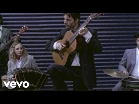 Download Youtube: Kevin Johansen - Daisy