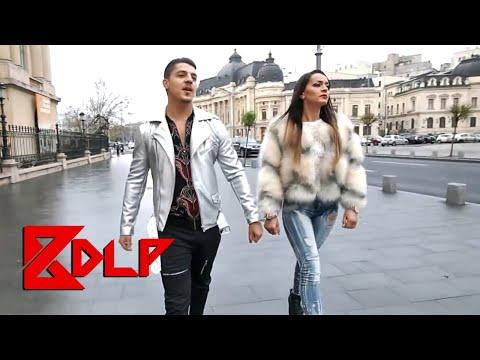 Bogdan de la Ploiesti & Irina Lepa - Sarutari Astept ( Oficial Video ) HiT 2018
