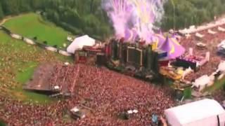 Slank Ft Dj Devi ~ Orkes Sakit Hati (Remix)