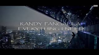 Download lagu Randy Pangalila_Everything I Need_-_(Official Video Lyric)