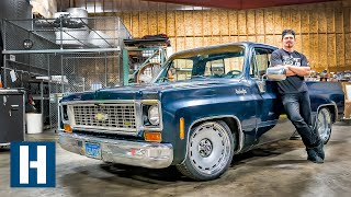 slammed-chopped-and-notched-zac-s-c10-chevy-gets-low