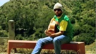 Mishka - Keep on Lovin  (Official Music Video)