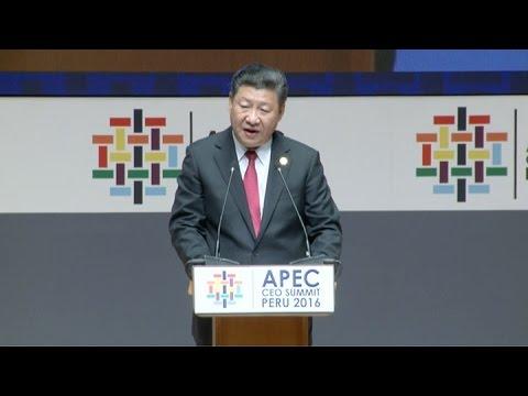 china-propuso-un-área-de-libre-comercio-para-el-asia-pacífico